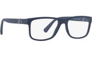 fcdcae2f47 Mens Polo Ralph Lauren Prescription Glasses - Free Shipping ...