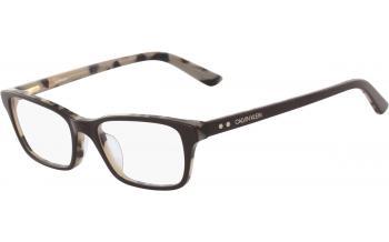 b6c3c448250 Womens Calvin Klein Prescription Glasses - Free Shipping