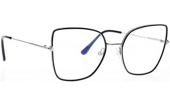 204ede022760 Womens Tom Ford Prescription Glasses - Free Shipping